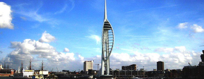 tl_files/countries/england/portsmouth/banner/spinnaker_700.jpg