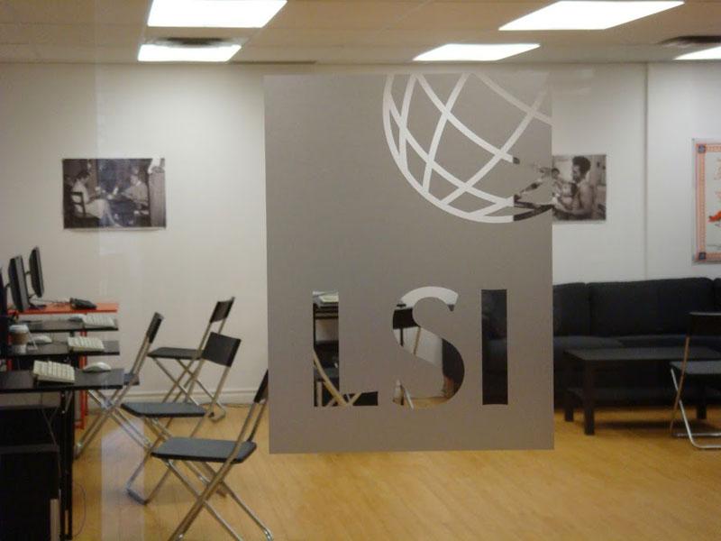 Language Studies International - Toronto - Kanada Sprachaufenthalt ...