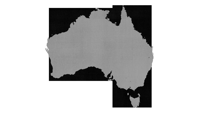 Karte Australien Englisch.Sydney Australien Sprachaufenthalt Linguaservice