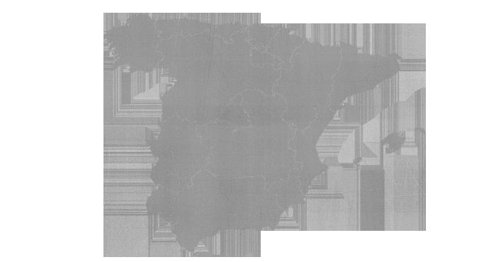 Salamanca Spanien Karte.Salamanca Spanien Sprachaufenthalt Linguaservice